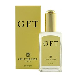 Geo F. Trumper - GFT, 50 ml Spray