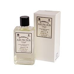 D. R. Harris - Arlington Cologne 100 ml
