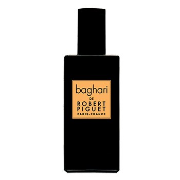 Robert Piguet - Baghari EdP, 100 ml