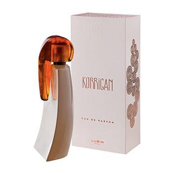 Lubin - Korrigan Eau de Parfum, 100 ml