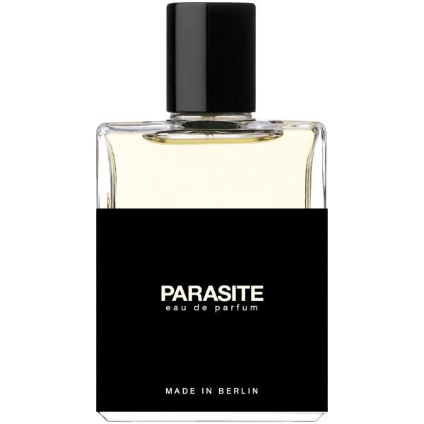Moth & Rabbit - Parasite - No. 12 - Eau de Parfum
