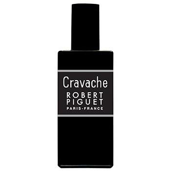 Robert Piguet - Cravache EdT, 50 ml