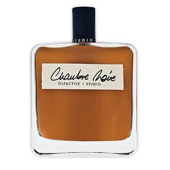 Olfactive Studio - Chambre Noire Eau de Parfum, 100 ml