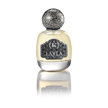 Al Kimiya - Layla Eau de Parfum, 100 ml