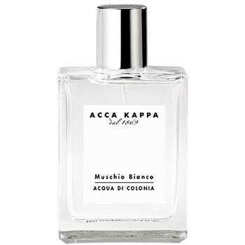 Acca Kappa - White Moss Cologne 100 ml
