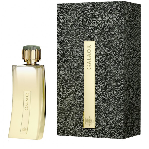 Aristia Collection - GALAOR Parfum extrait