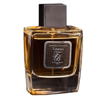 Franck Boclet - Tobacco Eau de Parfum, 100 ml