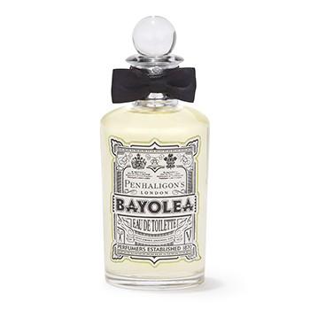 Penhaligon's - Bayolea Eau de Toilette, 50 ml