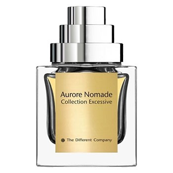 The Different Company - Collection Excessive - Aurore Nomade, 50 ml