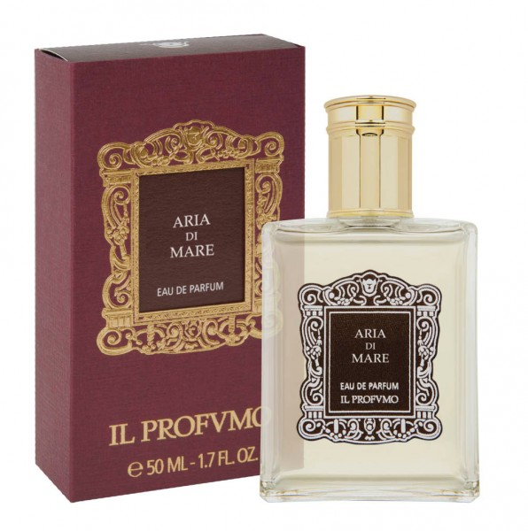 IL Profvmo - Aria di Mare - Eau de Parfum - 100 ml
