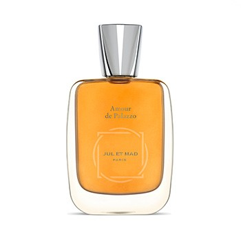 Jul et Mad - Amour de Palazzo, Parfum 50 ml + 7 ml