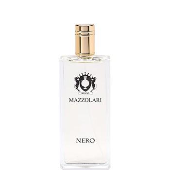 Mazzolari - Nero Eau de Parfum, 100 ml