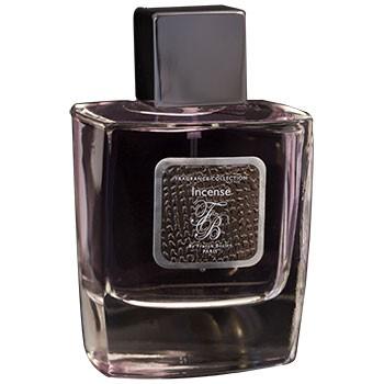 Franck Boclet - Incense Eau de Parfum, 100 ml