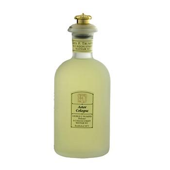 Geo F Trumper - Astor Cologne, 30 ml