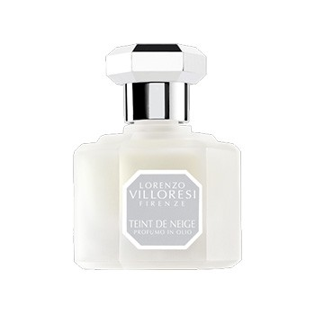 Lorenzo Villoresi - Teint de Neige Parfum, 30 ml