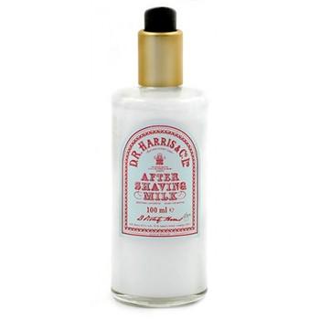 D. R. Harris - Aftershave Milk Dispenser 100 ml