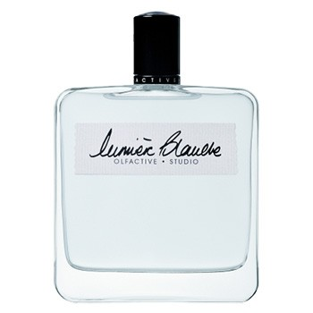 Olfactive Studio - Lumière Blanche, 100 ml