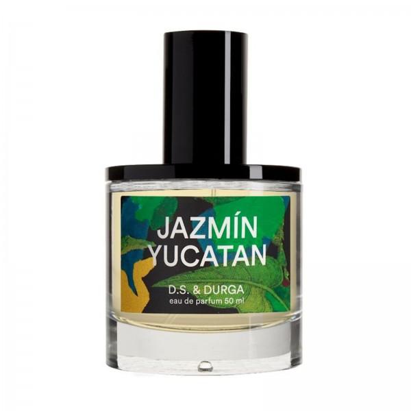 D.S. & Durga - Jazmín Yucatan - Eau de Parfum