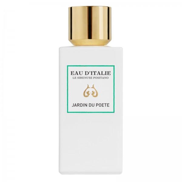 Eau d'Italie - Jardin du Poète - Eau de Parfum