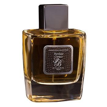 Franck Boclet - Amber Eau de Parfum, 100 ml