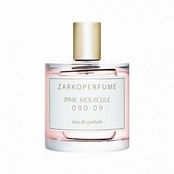Zarko Perfume - PINK MOLECULE 090·09 Eau de Parfum, 100 ml