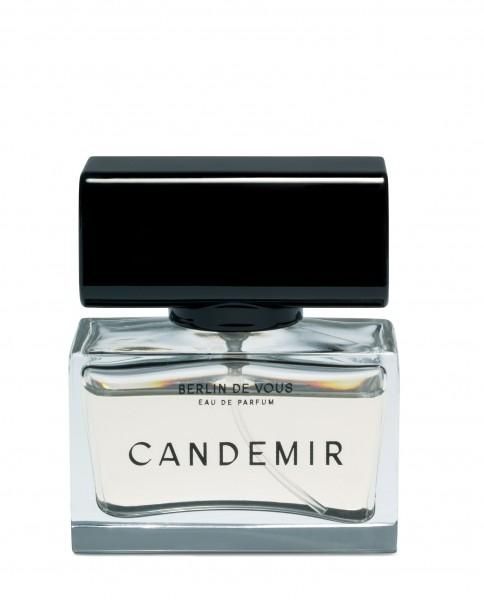 Berlin de Vous - Candemir Eau de Parfum