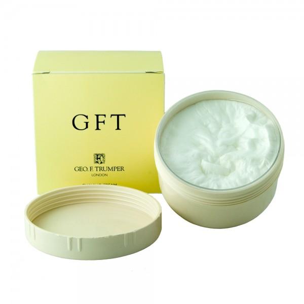 Geo F. Trumper - GFT Shaving Cream