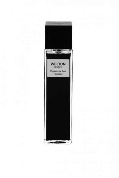 Essence de Bois Précieux - Luxury Collection - Eau de Parfum