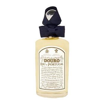 Penhaligon's - DOURO Eau de Portugal, 100 ml