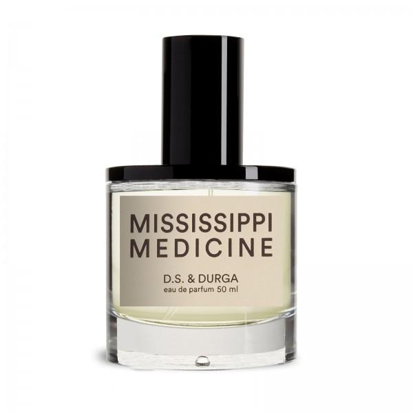 D.S. & Durga - Mississippi Medicine - Eau de Parfum