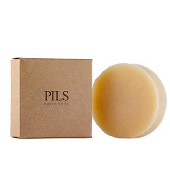 Pils- Rasierseife, 100 g