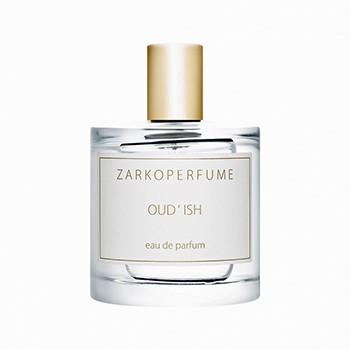 Zarko Perfume - OUD'ISH Eau de Parfum, 100 ml