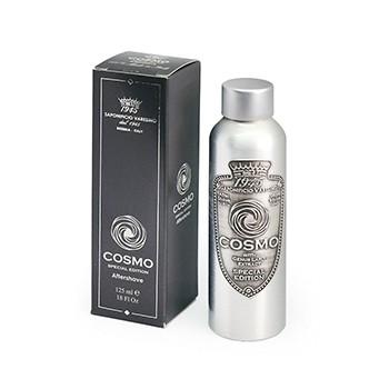 Saponificio Varesino - COSMO Aftershave Lotion, 125 ml