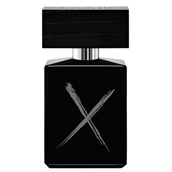 Beaufort - Rake & Ruin EdP, 50 ml