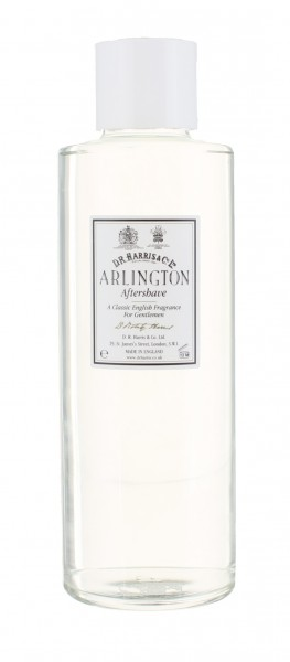 D. R. Harris - Arlington Aftershave 500 ml