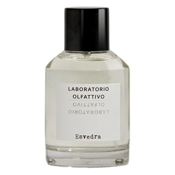 Laboratorio Olfattivo - Esvedra Eau de Parfum, 30 ml