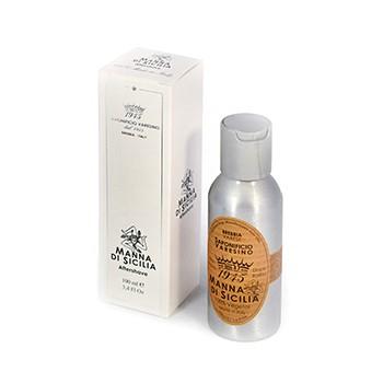 Saponificio Varesino - Manna di Sicilia Aftershave Lotion, 100 ml