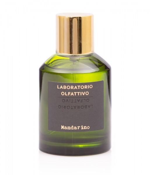 Mandarino - Parfum Cologne
