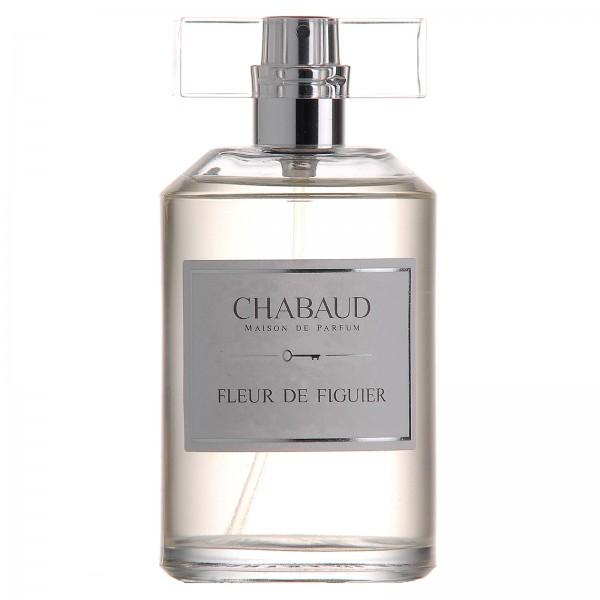 Fleur de Figuier - Eau de Parfum