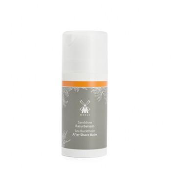 Mühle - Aftershave Balsam Sanddorn, 100 ml