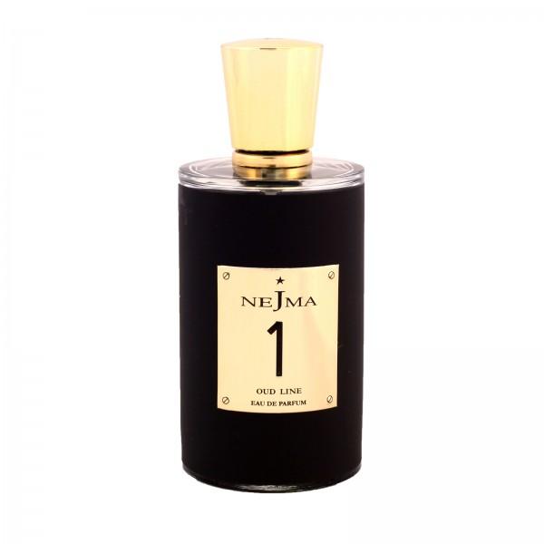 Nejma 1 - Oud Line - Eau de Parfum