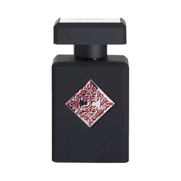 Initio - Blessed Baraka Eau de Parfum, 90 ml