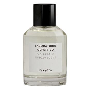Laboratorio Olfattivo - Esvedra Eau de Parfum, 100 ml