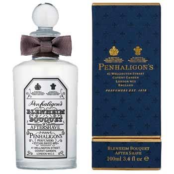 Penhaligon`s - Blenheim Bouquet Aftershave, 200 ml