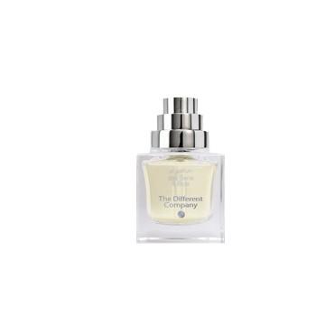 The Different Company - Un Parfum des Sens & Bois, 50 ml