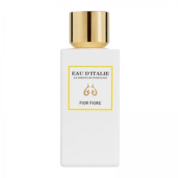 Eau d'Italie - Fior Fiore - Eau de Parfum