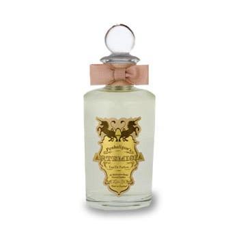 Penhaligon`s - Artemisia, 100 ml