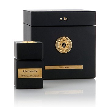 Tiziana Terenzi Anniversay Collection - Chimaera Extrait de Parfum, 100 ml