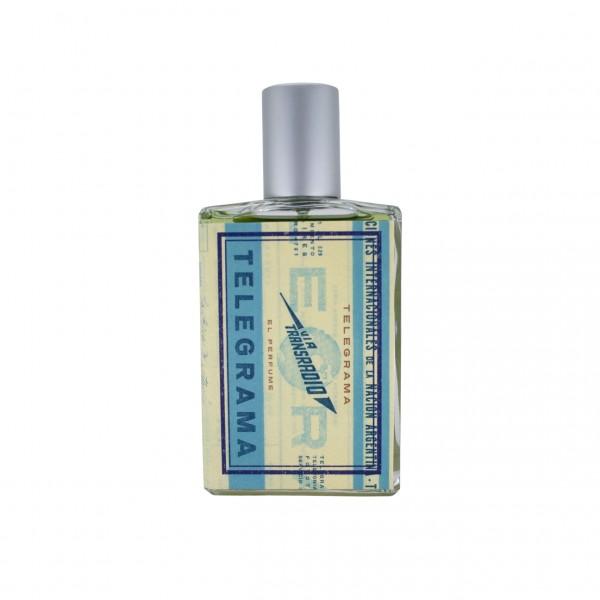 Telegrama - Eau de Parfum
