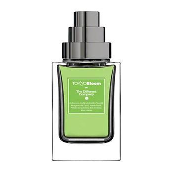 The Different Company - L'Esprit Cologne - Tokyo Bloom, 100 ml